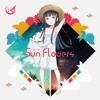 Weigh the anchor [Sun Flowers]