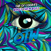 Daftar Lagu Out Of Cookies - Who's Them Boyz (OUT NOW) mp3 (8.66 MB) on topalbums