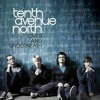 Tenth Avenue North - Love is Here - Instrumental with lyrics.mp3
