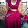সহপাঠীকে দিয়ে চুদিয়ে তৃপ্তি মেটালাম ( নারী কন্ঠে চুদার গল্প শুনুন )  New Bangla Choti Golpo