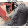 Free Download Magic Colors feat. Lesley Gore - FREE DOWNLOAD Mp3