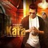 Falak Shabir | Main Ki Kara | (Unplugged) | New Song 2016