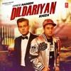Omer Nadeem | DILDARIYAN | FT. Khiza | New Song 2016