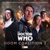 Doctor Who - Doom Coalition Series 3 (trailer)