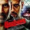 Brothers Anthem Akshay Kumar _ Sidharth Malhotra_full Hd Mp3 Mp3