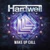 Wake Up Call [FREE DOWNLOAD]