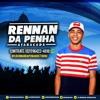 PODCAST DA LIBERDADE 005 DJ RENNAN RITMO DA PENHA
