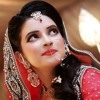 Lag Ja Gale - Shreya Ghoshal ♥ Full Romantic Songs ♥ Romantic Ghazals - Video Dailymotion.TS