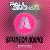 Paul Bingham - Expansion Bounce
