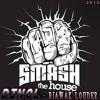 Biawak Louder (Preview)