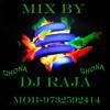 Tip Tip Barsa Pani 2016 Mix By Dj Raja