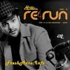 09- Gallan Goodiyaan UT (AT MIX) - DJ Akhil Talreja | FreshMaza.Info