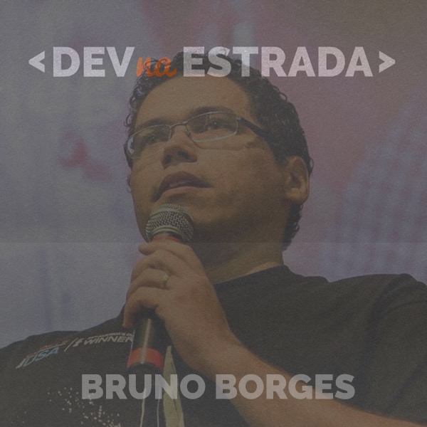DNE 65 - Entrevista Bruno Borges