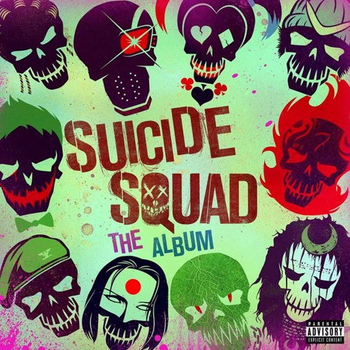 Download Kevin Gates - Know Better (From Suicide Squad- The Album) [Official Audio] by submerge0 Mp3 Download MP3