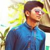 Tu Junooniat Cover By Raza Mushtaq