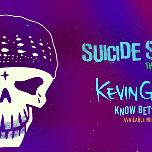 Download Kevin Gates - Know Better (From Suicide Squad- The Album) [Official Audio] by theav3rag3jo3 Mp3 Download MP3