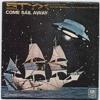 Come Sail Away - Styx (Piano Sample)