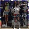 INNA - BAD BOYS (DJYAsh X. SOUL FAYA Remix) [BUY4FREEDL].