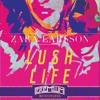 Zara Larsson - Lush Life (Premium Bootleg)
