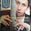Shane MacGowan & The Popes - The Streets Of Baltimore(live)Tramore, 4th July 1993