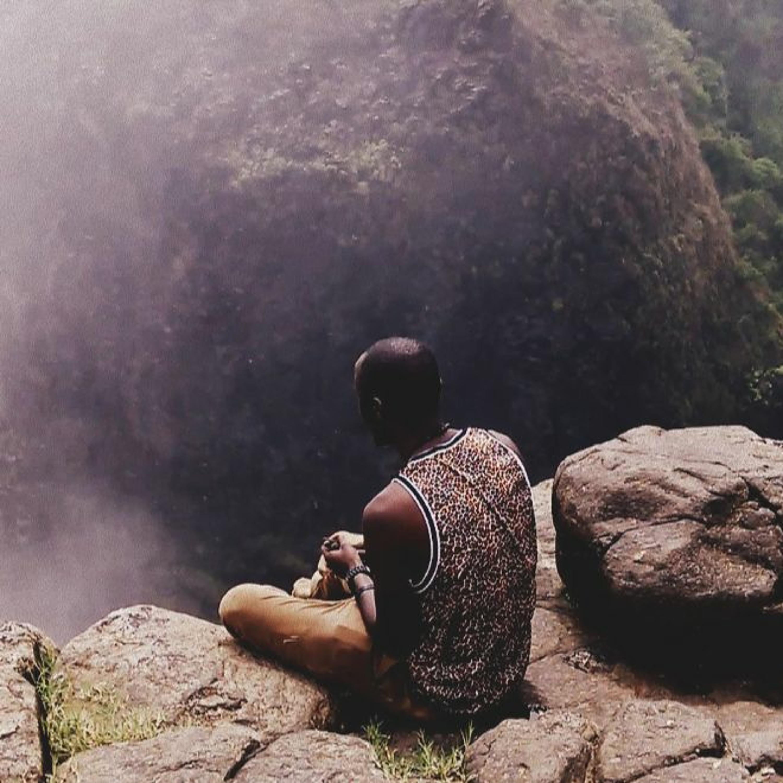Babusi Nyoni Of M&C SAATCHI Abel on the rise of AI-deployment