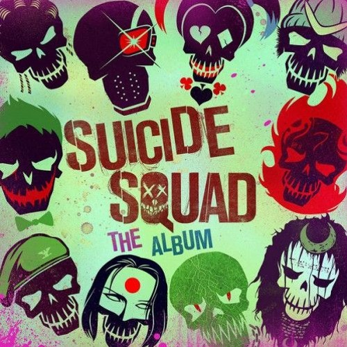 Download Heathens - Twenty One Pilots (from Suicide Squad: The Album) by dontgiv3afuck Mp3 Download MP3