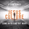 Jesus Culture - Beautiful Exchange - Pastor Dani Flatt - 2015/03/01