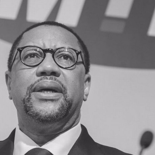MTN Group Reports Losses In Mid-Year Results For 2016