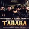 Cosculluela Ft Farruko, Ozuna, Arcangel, Zion, Alexio La Bestia – Tarara (Remix)