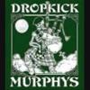 Dropkick Murphys - I'm Shipping Up To Boston (Jesse Bloch Remix)