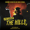 The Weeknd - The Hills(Dimitri Vegas & Like Mike Remix)(FREE DOWNLOAD)