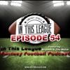 Episode 54 - Top 200 Ranks And ITL Cumulative Ranks Analysis