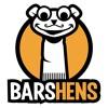 Barshens E06 Tepid Gossip