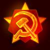 C&C Red Alert 3 - Soviet March