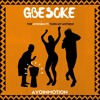 Gbesoke By Ayoinmotion