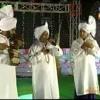 Zindagi De Rang Sajna - Idu Sharif, Sukhi Khan, Vicky Khan, Feroz Khan