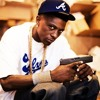 lil boosie set it off instrumental