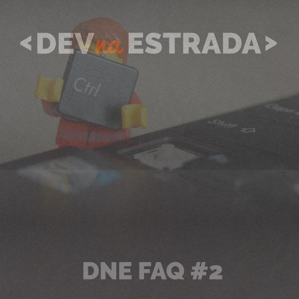 DNE 66 - FAQ