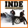 Dully Sykes Ft. Harmonize - Inde | DJ Mtes