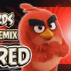 Angry Birds Music(dubstep remix)