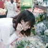 Gửi Anh Xa Nhớ Cover By My Mi ( SMILE)