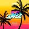 Beat the Sunrise (Woo2tech, Caio Monteiro, Sensekraft Remix) [ FREE DOWNLOAD ]