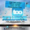 Koodey ft Guru (Prod by Nshona Music) | tooxclusive .com