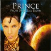 Prince - Empty Room /From Dusk Till Dawn - Montreux Jazz Festival Show