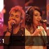 Aaja Re Moray Saiyaan Zeb Bangash Episode 1 Coke Studio 9