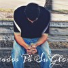 Creados Pa Su Gloria (Intro)ft. DJ Roaring Lion, Dr. Jene, JD Lyrics, & La Elegida
