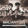 Maliante HP Remix Oficial