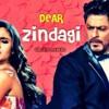 Download Link ╬►➤ Dear Zindagi 2016 Hindi Full Movie (2)