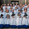 William Byrd: Sing Joyfully