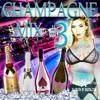 Champagne Mix #3 - LIVE - (DJ Death By Digital) Tracklist In Description